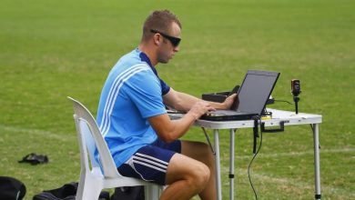 Photo of How to get the best out of AskCricinfo, the new artificial-intelligence-based stats query tool
