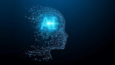 Photo of New course helps make sense of Artificial Intelligence and its uses – Connacht Tribune