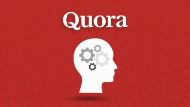 Photo of How does Quora use Artificial Intelligence and Machine Learning? – Analytics Insight