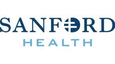Photo of Sanford in East Grand Forks to offer flu and COVID vaccine events