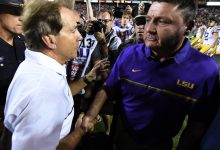 Photo of Ranking the Top 10 Jobs in College Football – Fighting Irish Wire