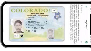 Photo of MyColorado App Keeps Track Of COVID Vaccine Record, Digital ID – CBS Denver