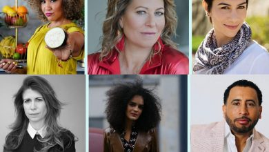 Photo of Meet The Six Latinx Entrepreneurs Disrupting Industries – Forbes