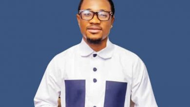 Photo of Entrepreneurs should constantly develop, rediscover themselves— Adebayo – Punch Newspapers