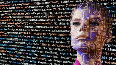 Photo of Brazil lawmakers approve bill regulating artificial intelligence – Jurist.org
