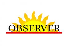 Photo of All jobs have requirements   News, Sports, Jobs – Observer Today